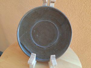 Tatai tányér – lapos 16