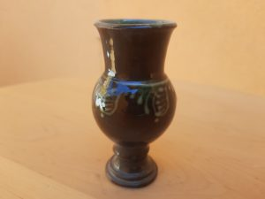 Pálinkás pohár 4
